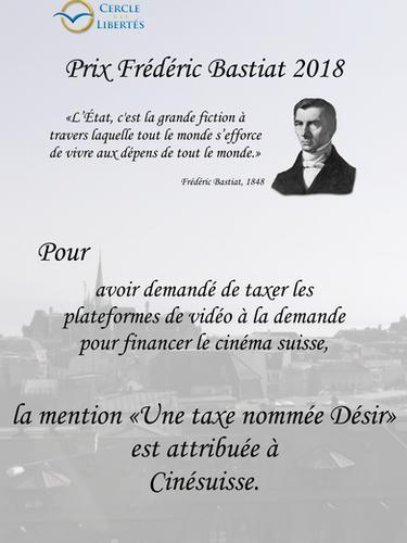 Prix_Bastiat_2018.004.png