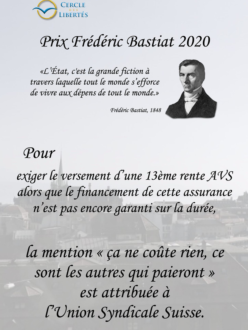 Prix_Bastiat_2020_5.jpg
