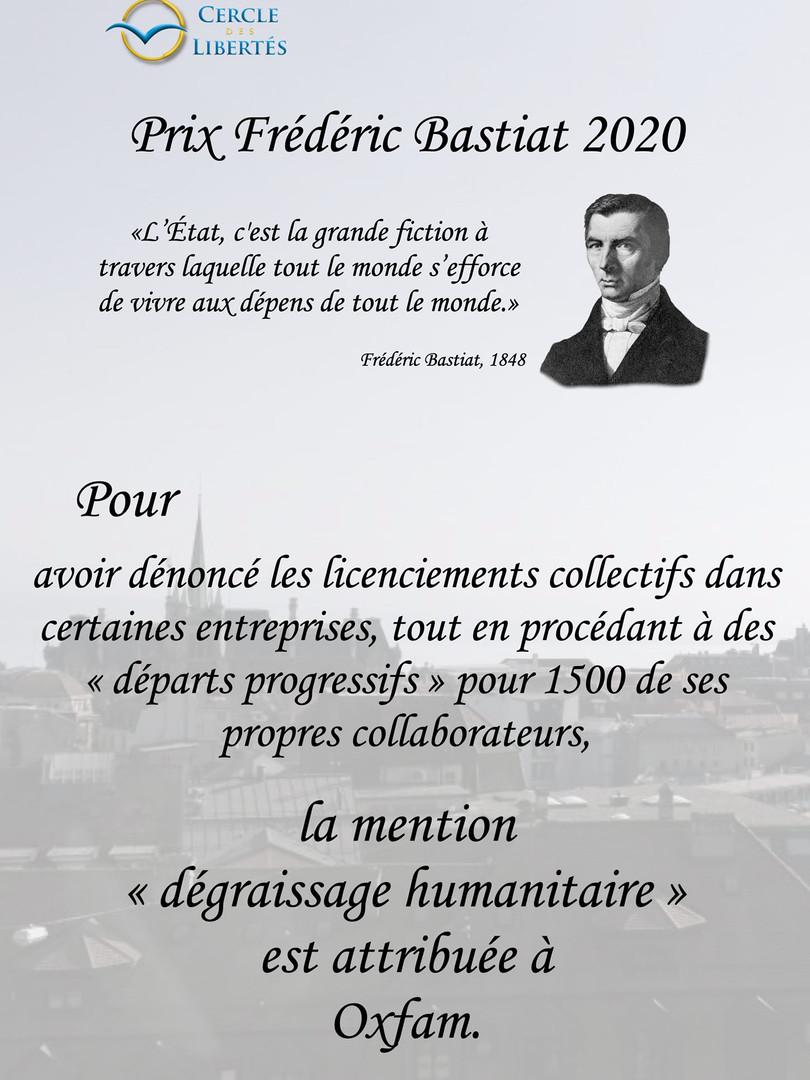 Prix_Bastiat_2020_3.jpg