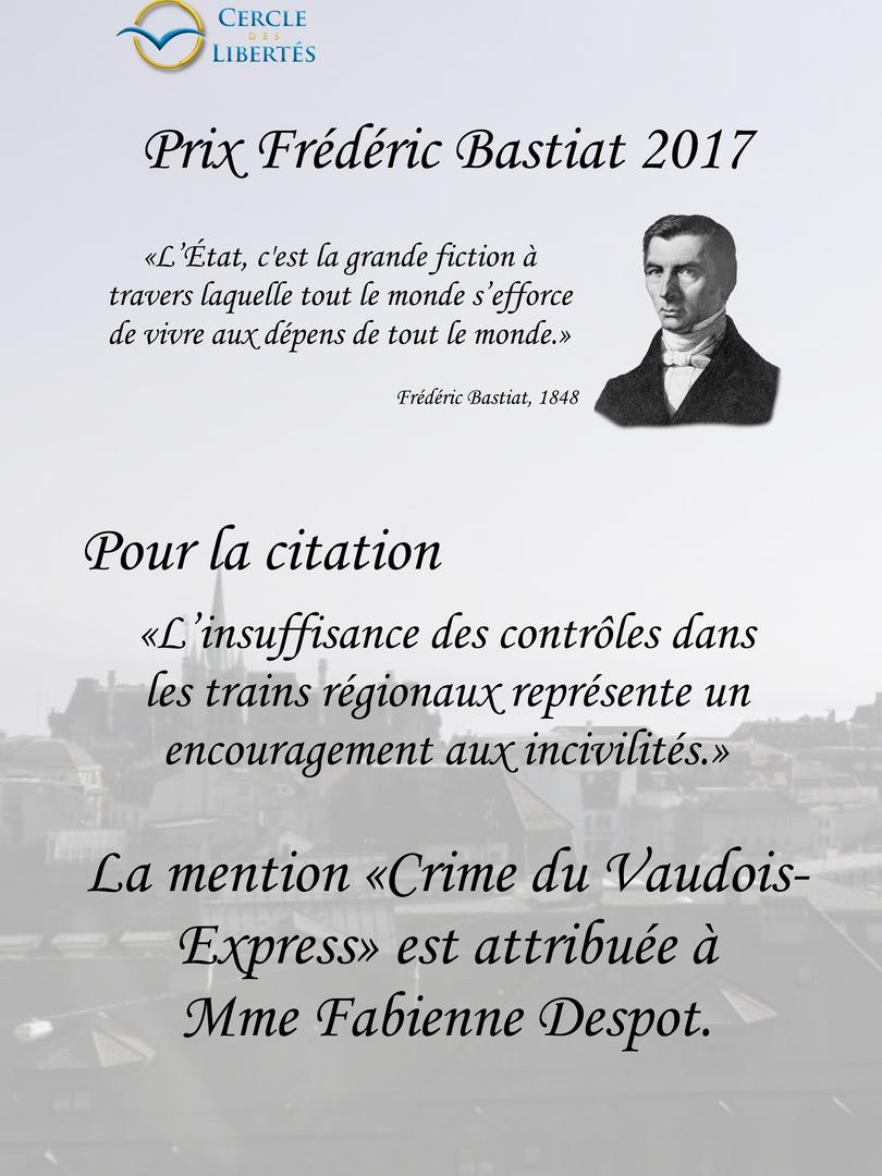Prix_Bastiat_2017.007.png