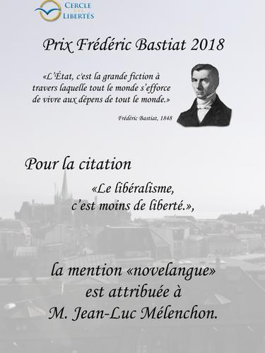 Prix_Bastiat_2018.002.png
