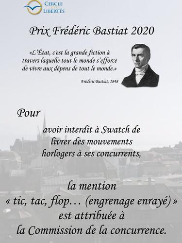 Prix_Bastiat_2020_4.jpg