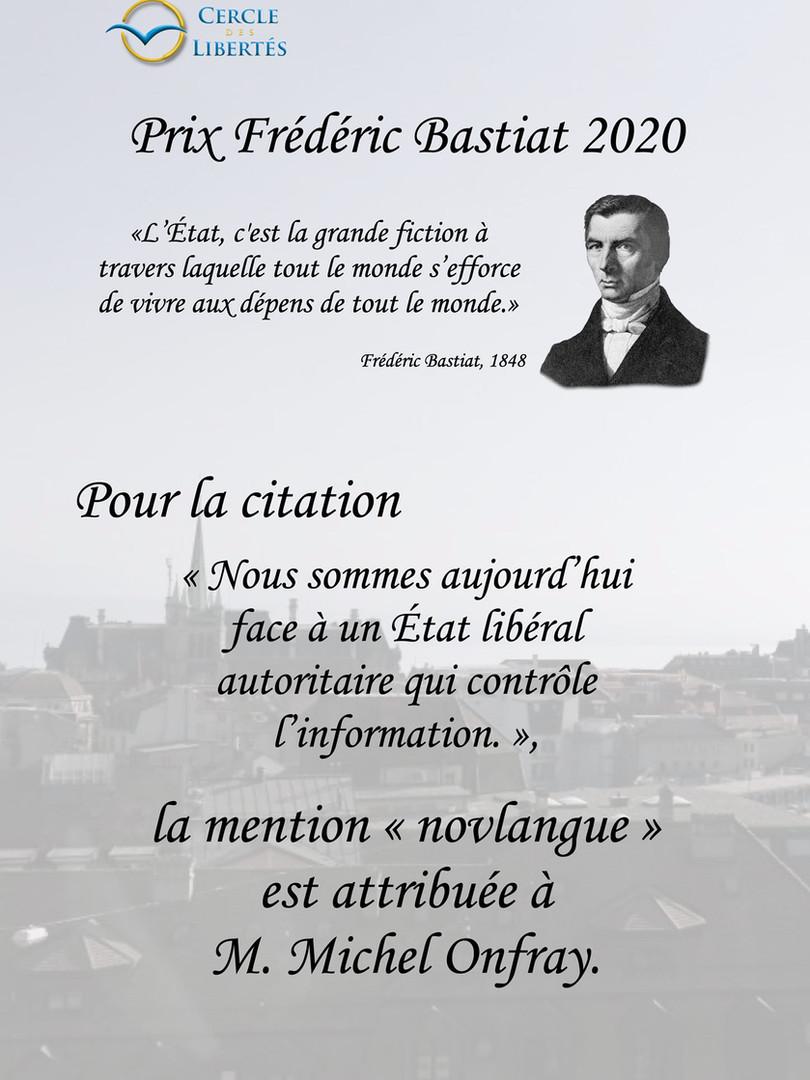 Prix_Bastiat_2020_10.jpg
