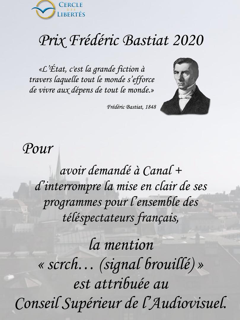 Prix_Bastiat_2020_8.jpg