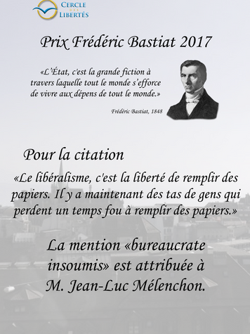 Prix_Bastiat_2017.005.png
