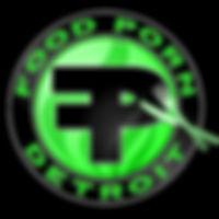 FP_Logo.jpg