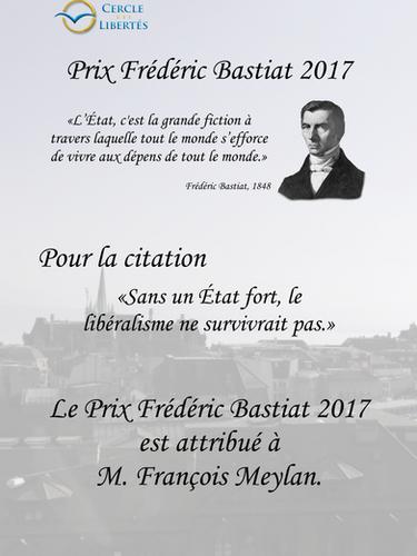 Prix_Bastiat_2017.001.png