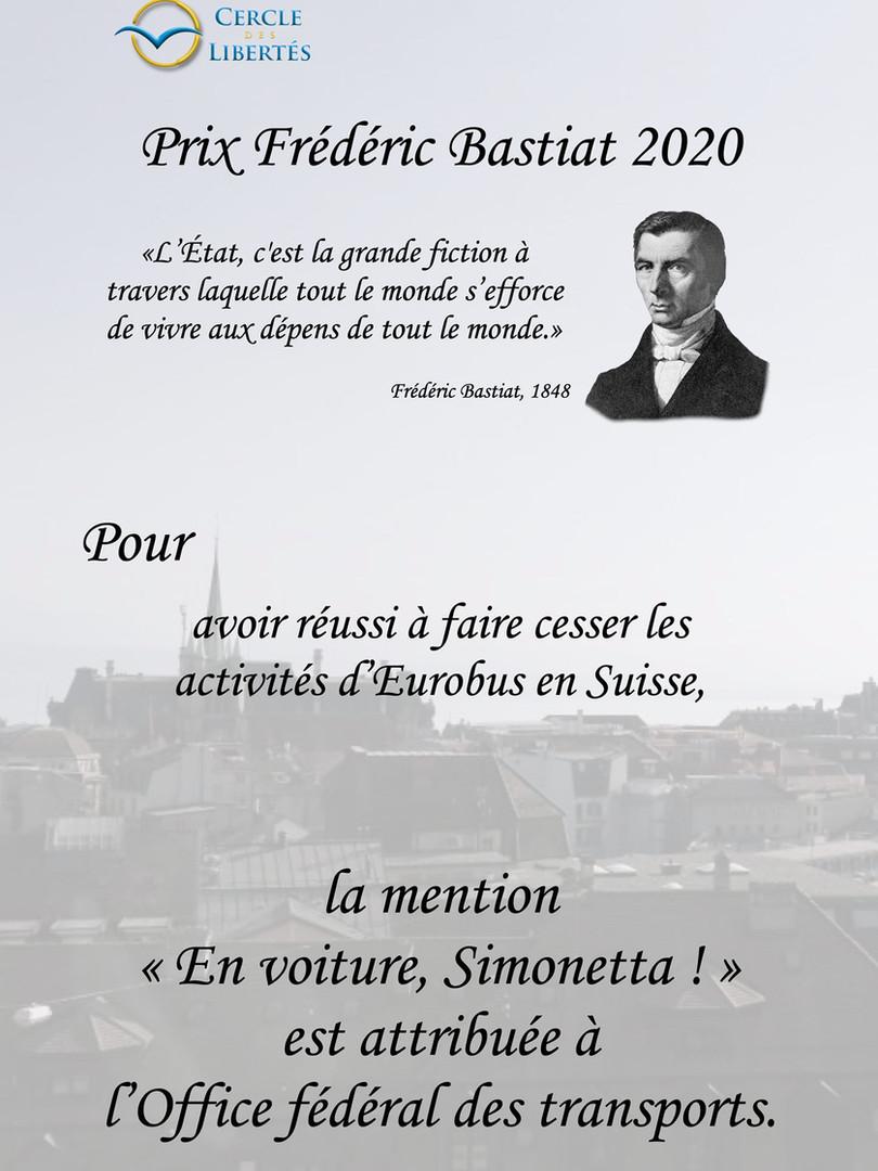 Prix_Bastiat_2020_6.jpg