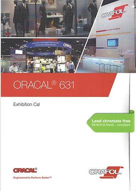 Oracal 631.jpg