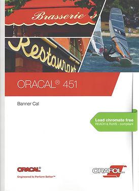 Oracal 451.jpg