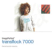 Transflock 7000
