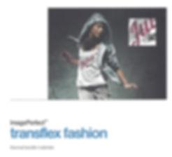 Transflex Fashion