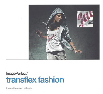 Transflex Fashion
