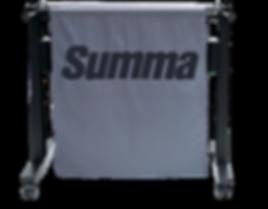 Standfuß Summa D60