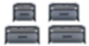SUMMA S CLASS D-Serie Summa S Claas T-Serie