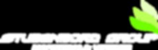 Logo group neu com.png