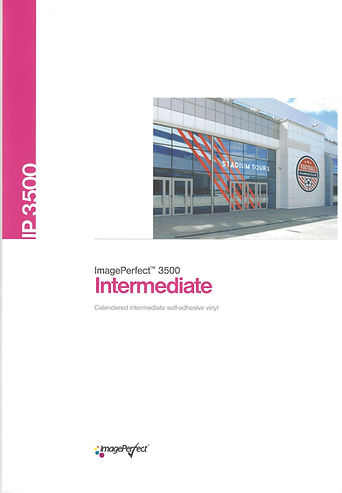 IP3500.jpg