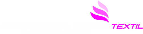 Logo group neu textil.png