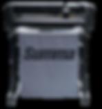 SummaCut-R D60 Summa Plotter