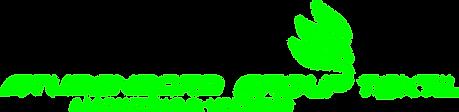 Logo group textil.png