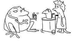 Dr. Frog.jpg
