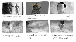 S3EP2 ending storyboard - page 2