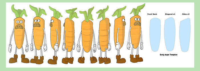 carrot turnaround 2.jpg