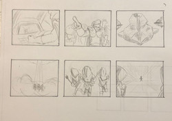 The Original Storyboard - page 4