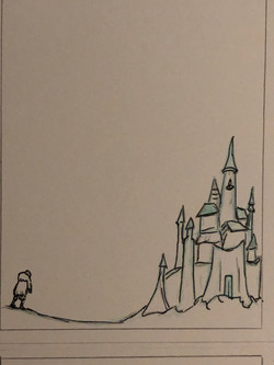 The Witch's castle thumbnail