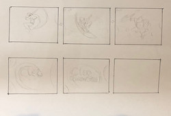 The Original Storyboard - page 6