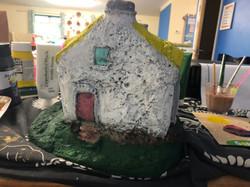 House (side 2)