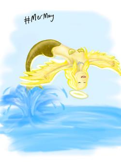 1. Angelic