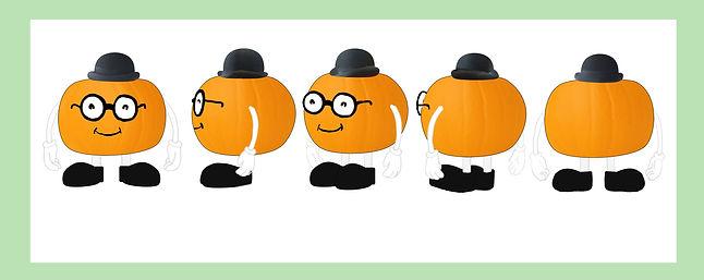 pumpkin turnaround 7.jpg