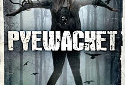 Pyewacket (Dvd)