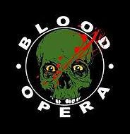 blood opera.jpg