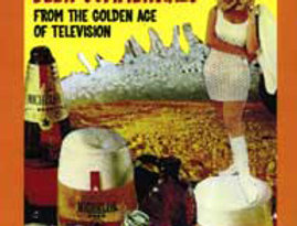 Beer Commercials