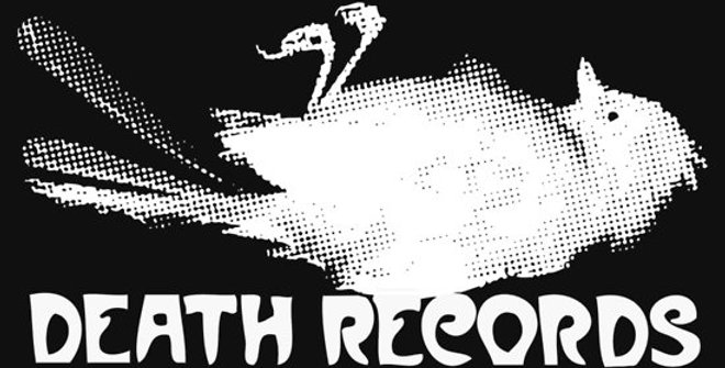 Death Records (XL)