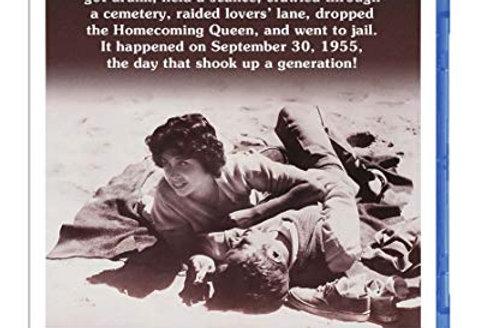 September 30 1955 (Scorpion) (Blu-Ray)