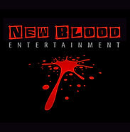 NEW BLOOD ENTERTAINMENT.jpg