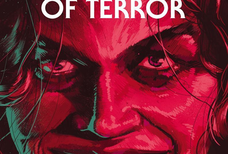 Trilogy of Terror (Kino Cinema Classics) (Blu-Ray)