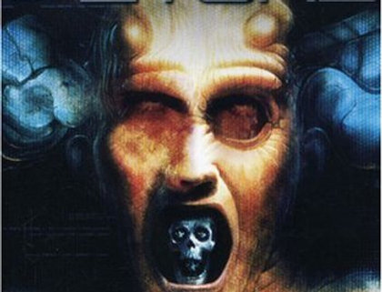 From Beyond (Unrated Director's Cut) [Import]