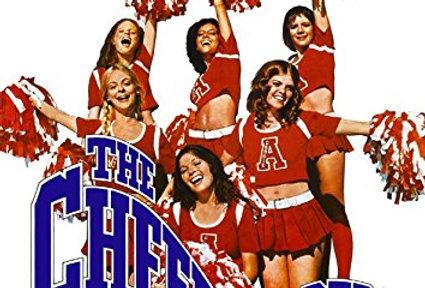 Cheerleaders, The