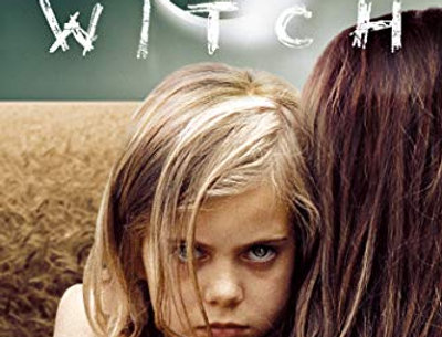 Noonday Witch (Shudder) (Blu-Ray)