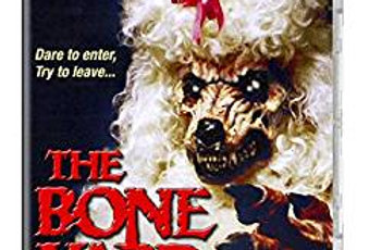 Boneyard (1991)