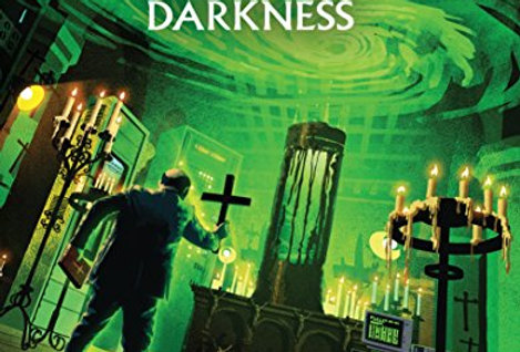 Prince of Darkness (Limited Edition Steelbook)