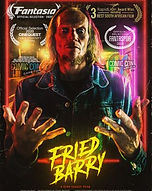 Fried Barry.jpg