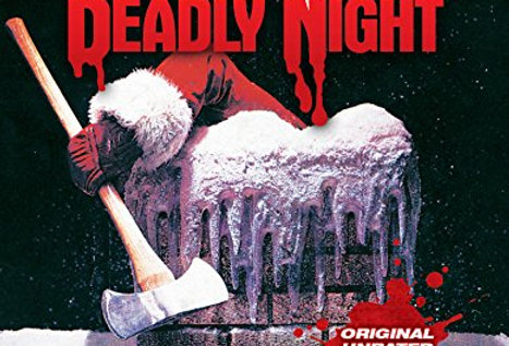 Silent Night Deadly Night/Silent Night