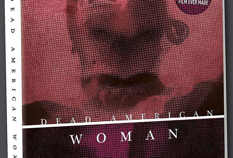 Dead American Woman [Import]