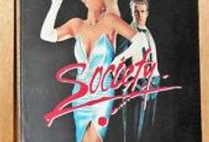 Society [Limited Edition Steelbook] (Arrow)