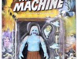 TIME MACHINE MIDNIGHT ATTACK MORLOCK 3-3/4IN RETRO AF